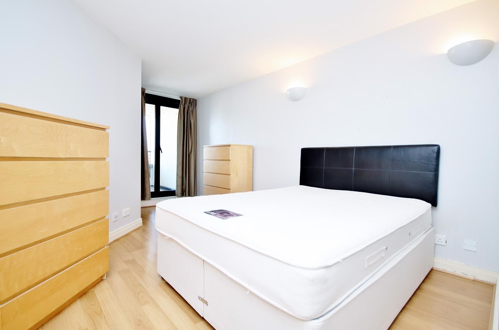 2 bed flat to rent in Chart House  - Property Image 6