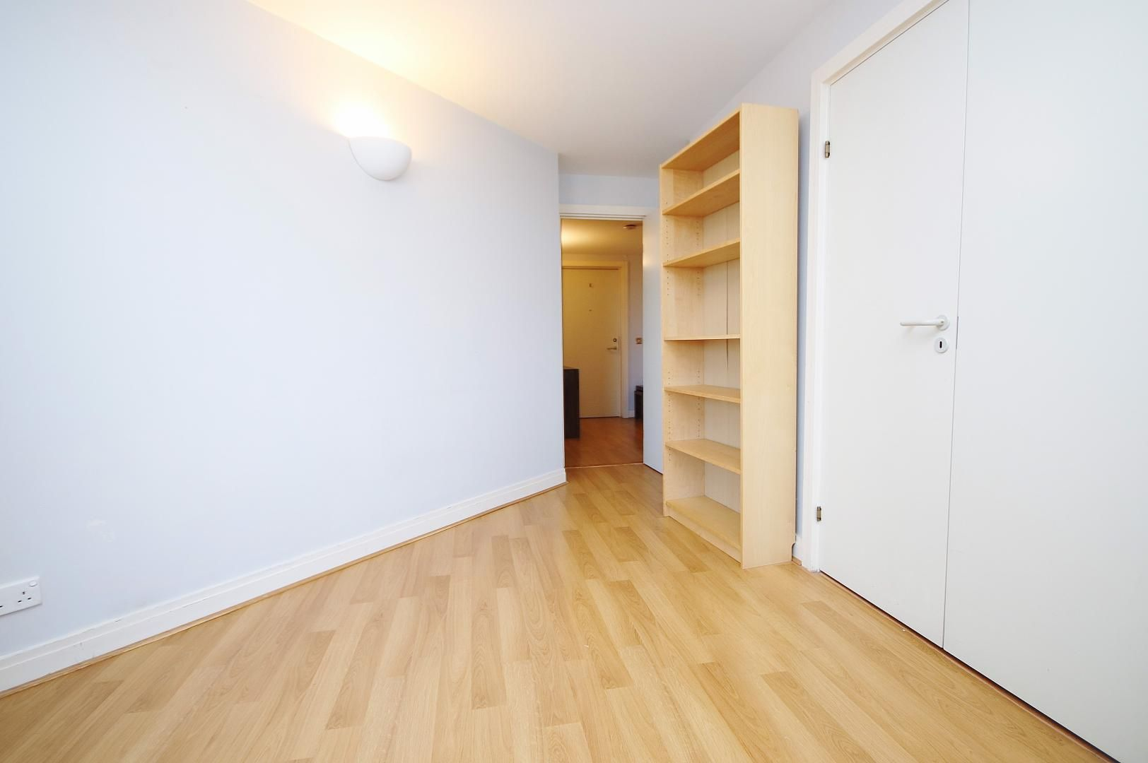 2 bed flat to rent in Chart House  - Property Image 9