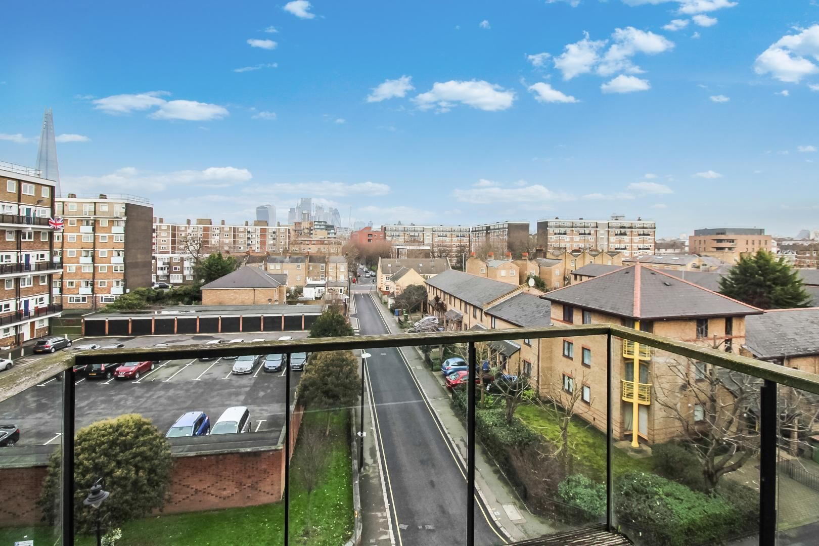 2 bed flat to rent in Haven Way  - Property Image 11