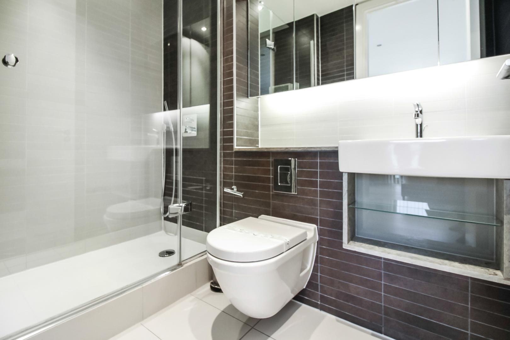 2 bed flat to rent in Haven Way  - Property Image 8