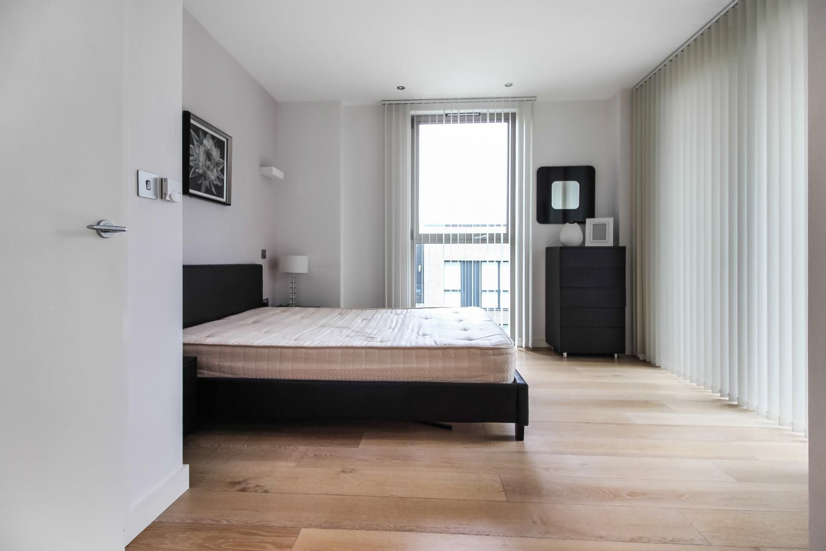 2 bed flat to rent in Haven Way  - Property Image 9