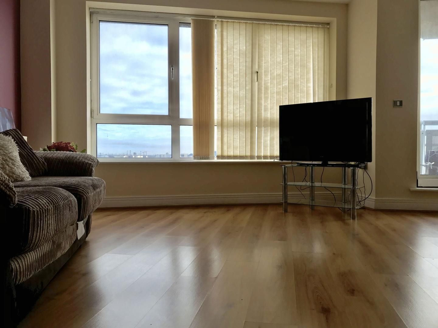 2 bed  to rent in Tradewinds  - Property Image 4