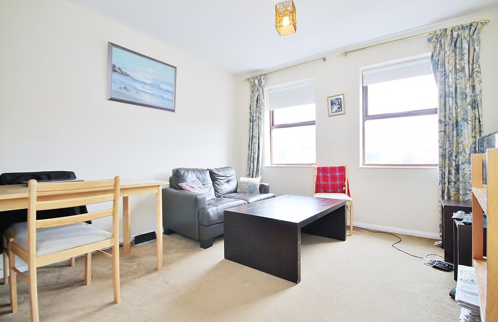 1 bed flat to rent in Greenland Mews  - Property Image 3