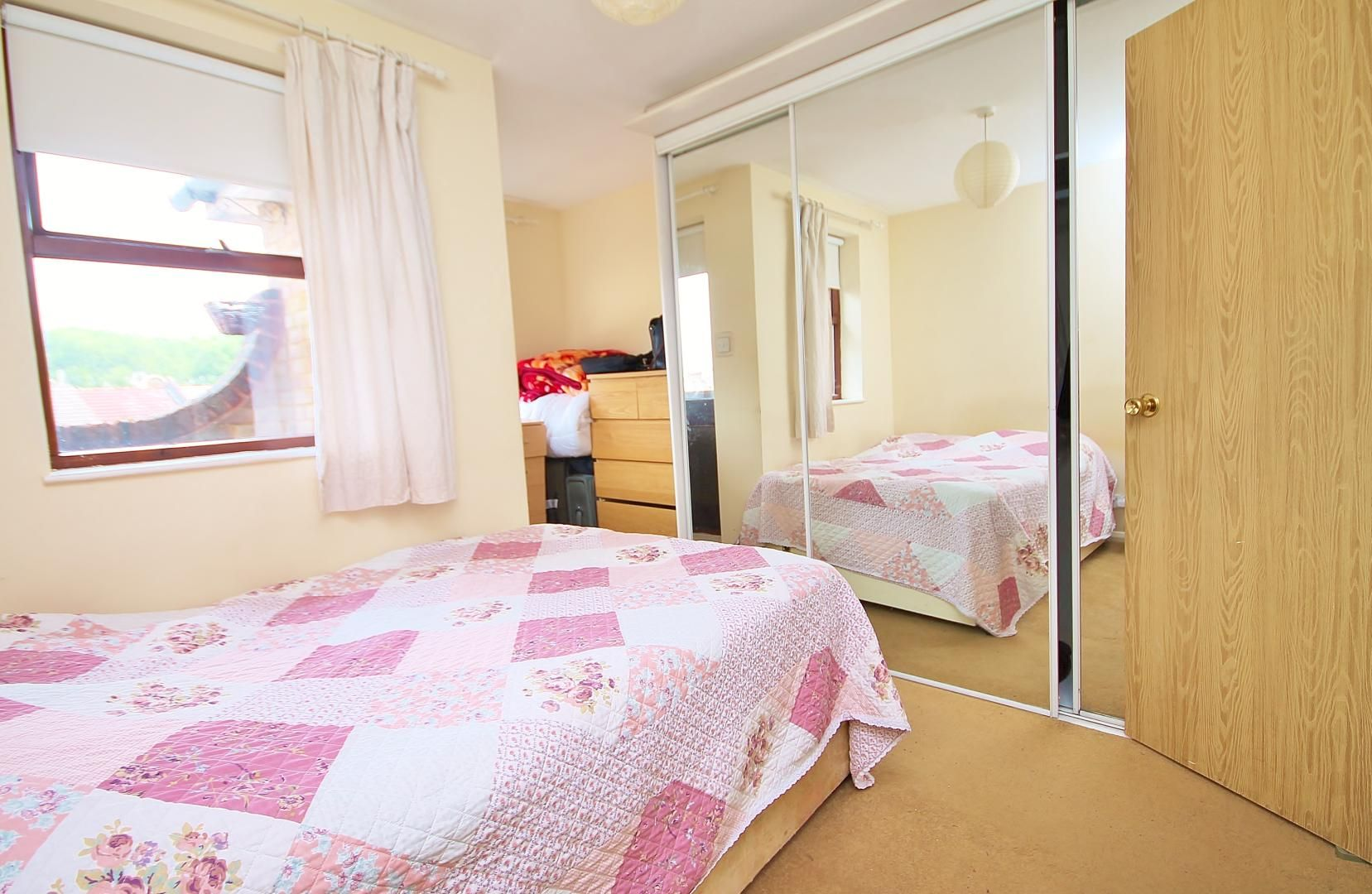 1 bed flat to rent in Greenland Mews  - Property Image 5