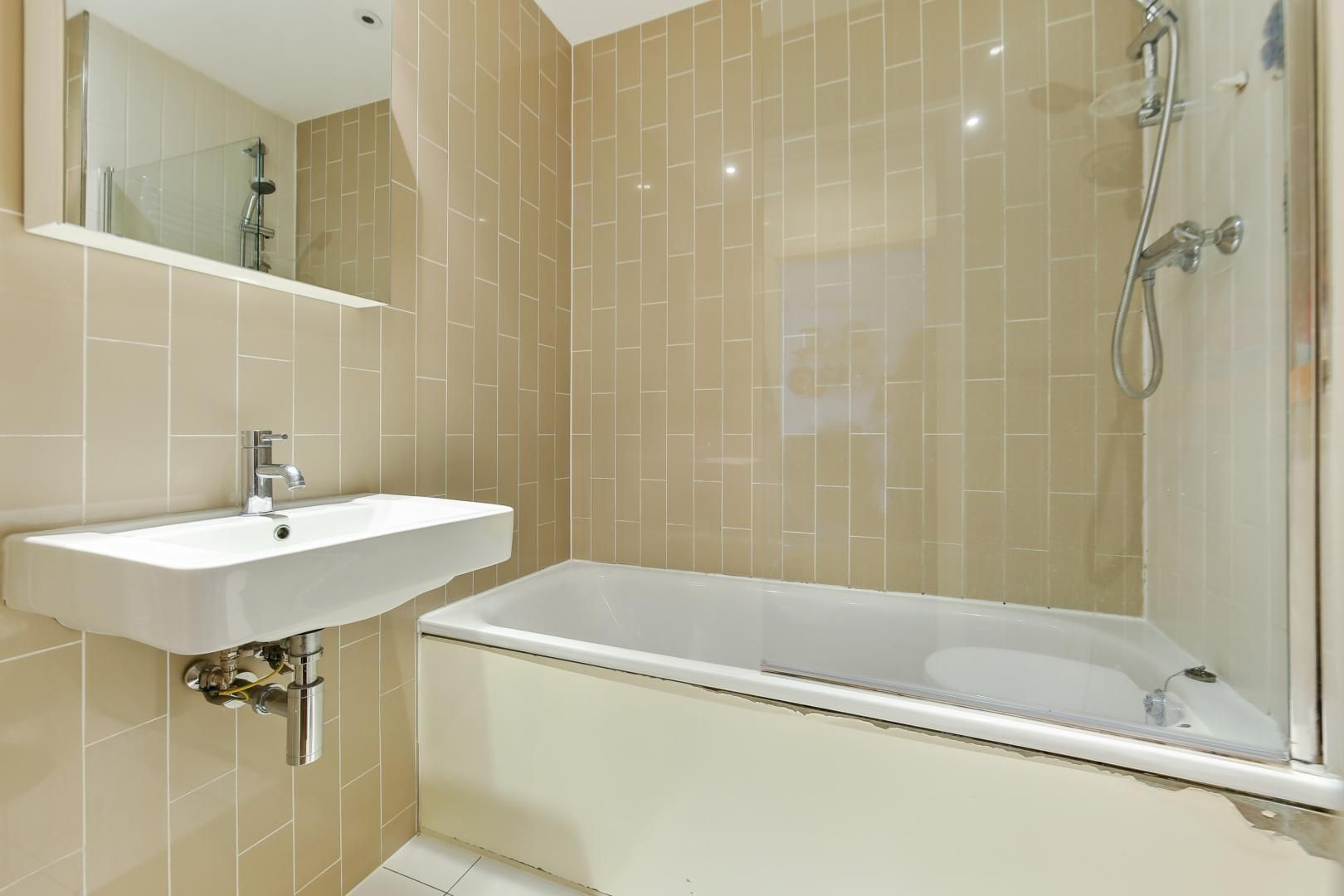 1 bed flat for sale in Cutmore Ropeworks  - Property Image 7