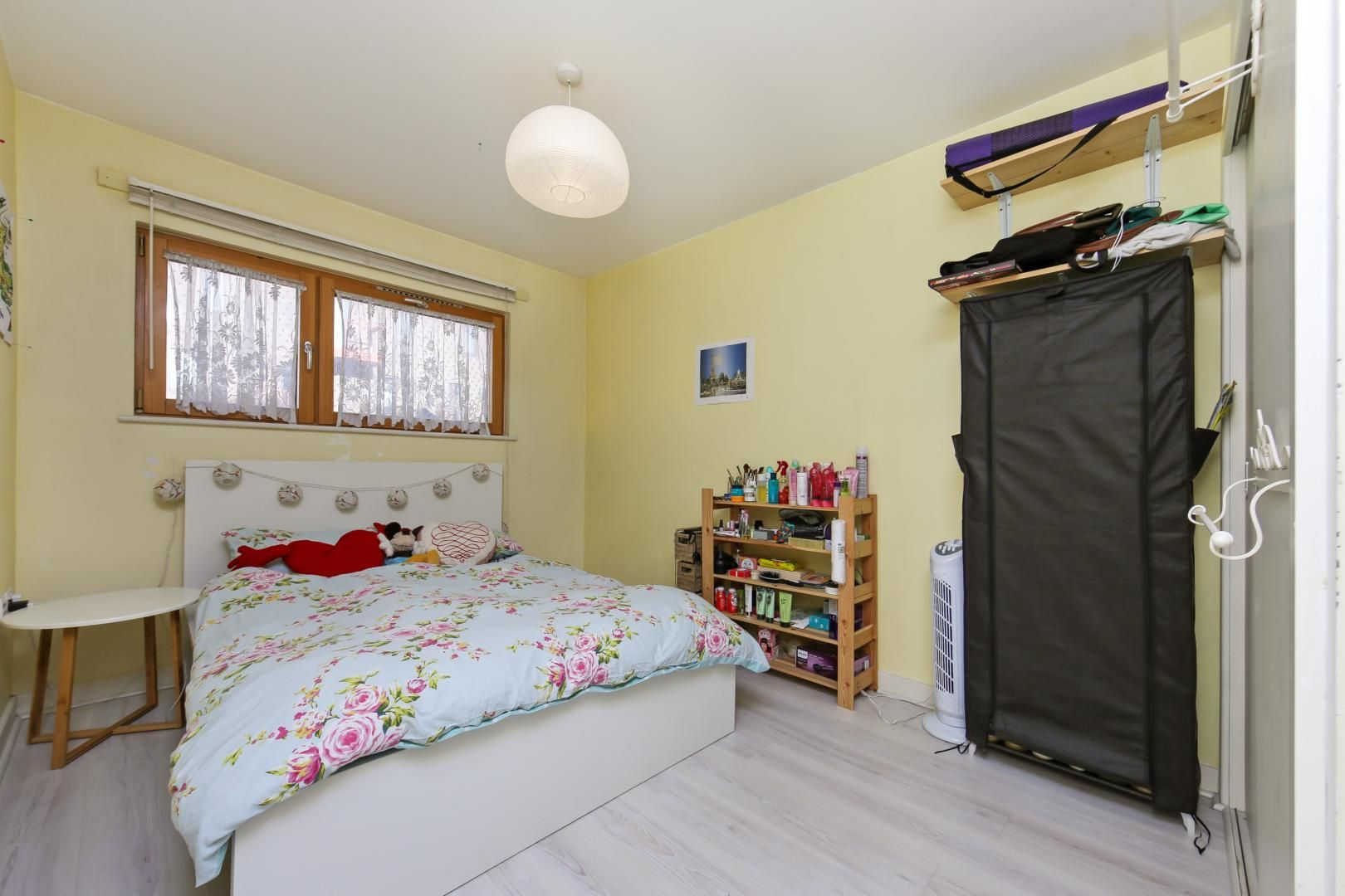 1 bed flat for sale in Cutmore Ropeworks  - Property Image 8