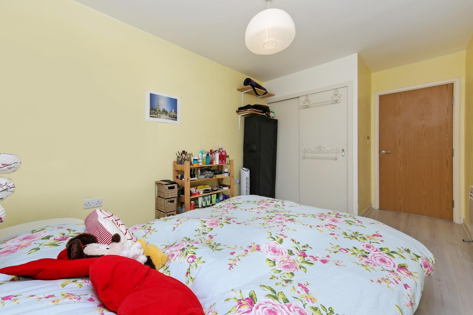 1 bed flat for sale in Cutmore Ropeworks  - Property Image 9