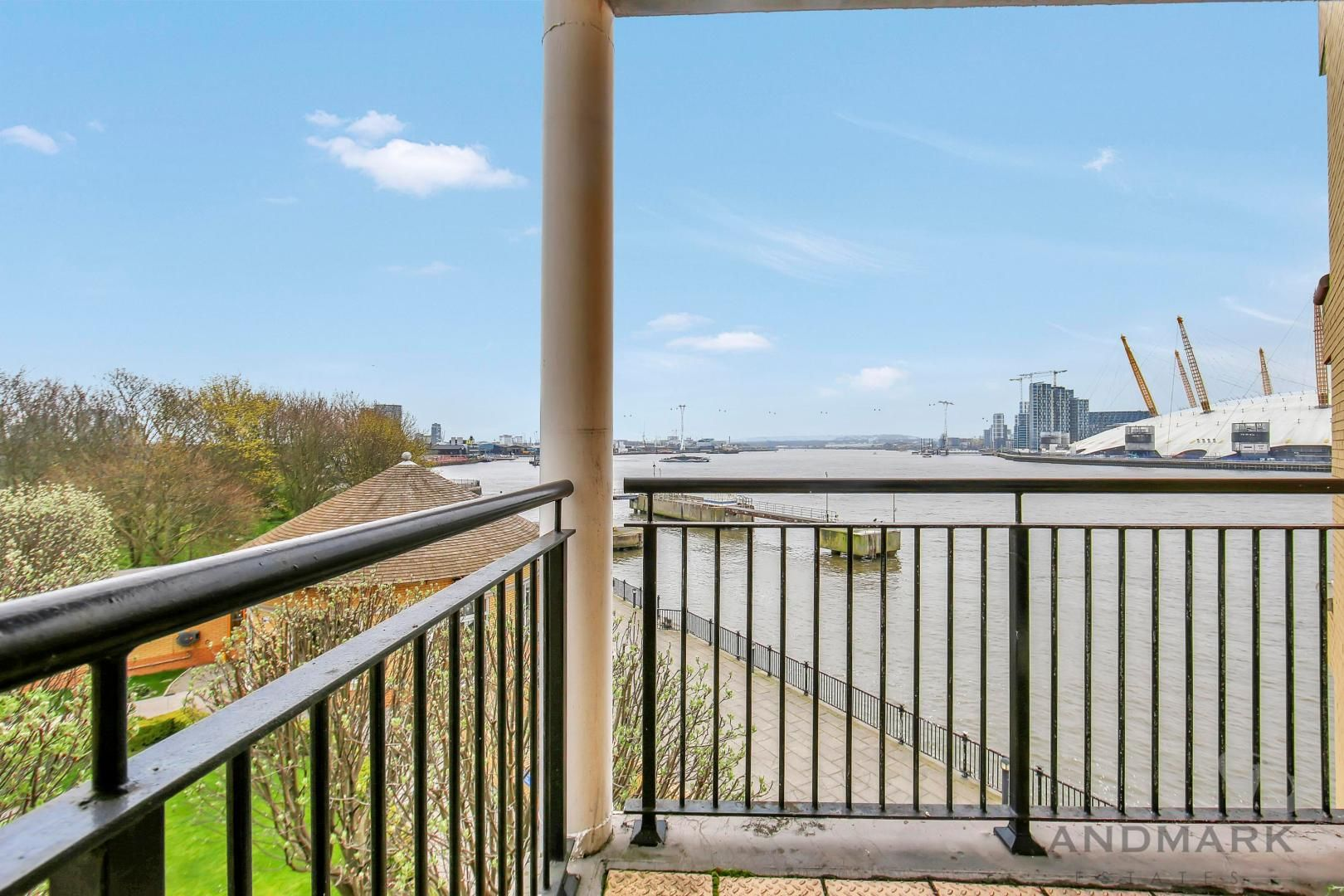 2 bed flat for sale in Atlantic Court  - Property Image 6
