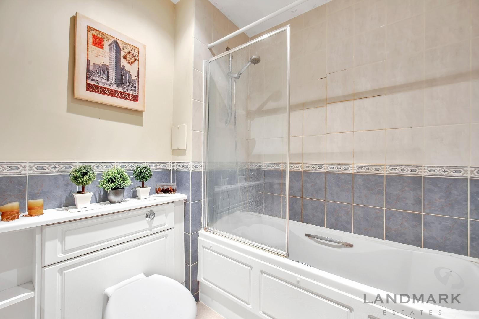 2 bed flat for sale in Atlantic Court  - Property Image 7