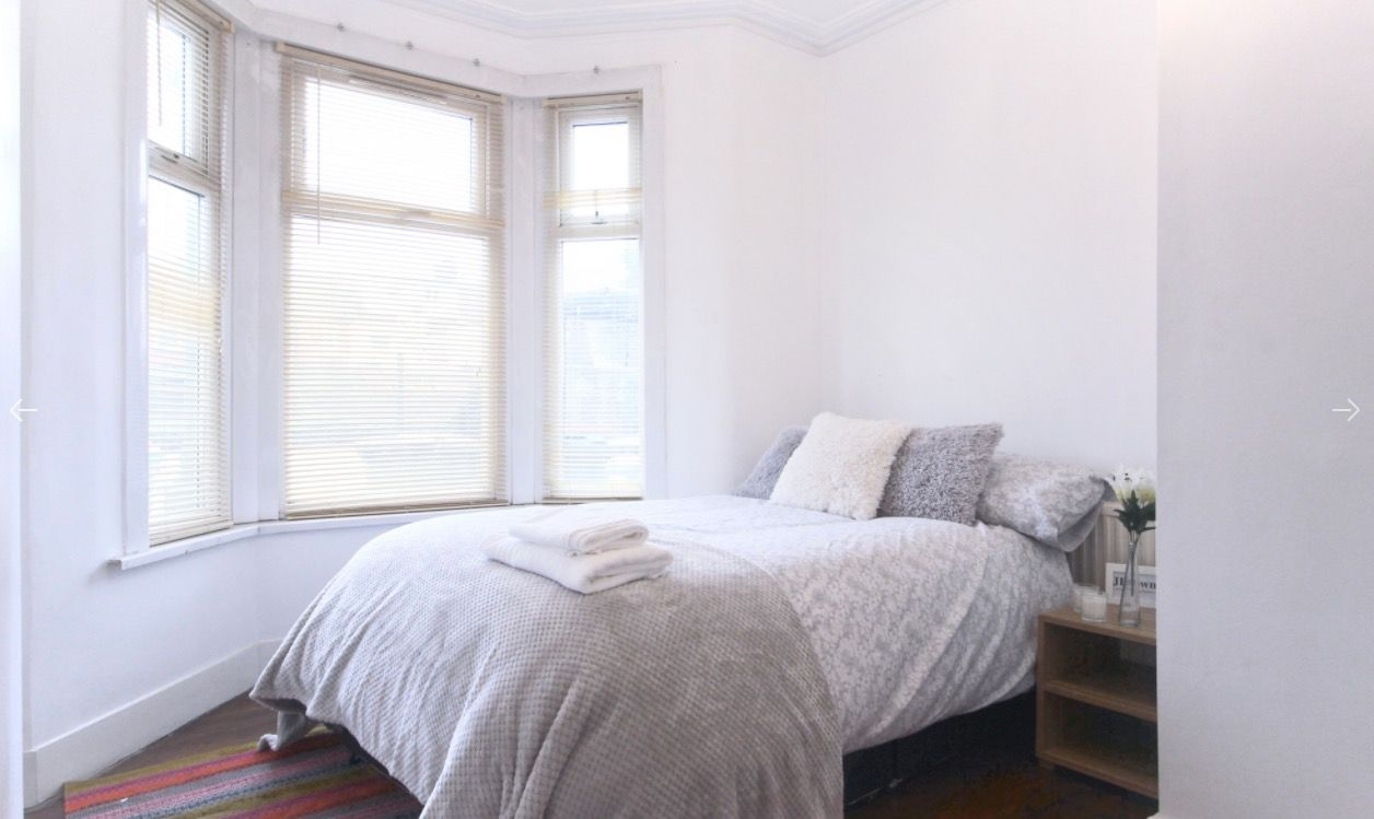 2 bed flat to rent in New Barn Street  - Property Image 3