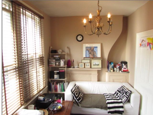 1 bed flat to rent in 1 Chicksand Street, E1