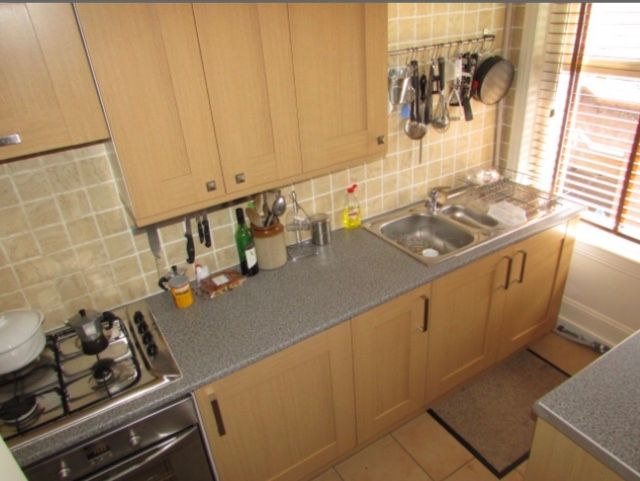 1 bed flat to rent in 1 Chicksand Street  - Property Image 2