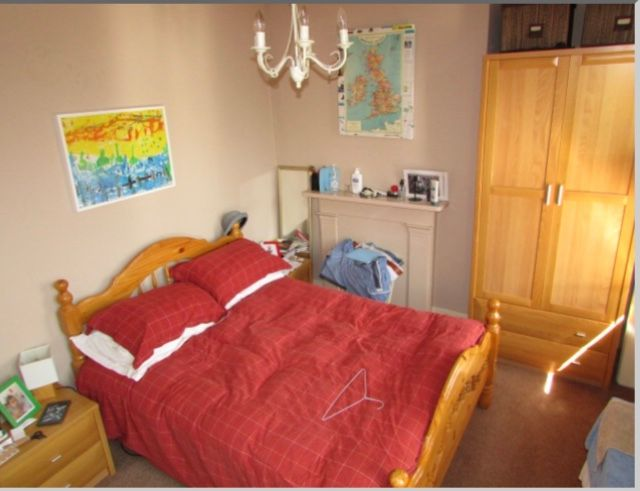 1 bed flat to rent in 1 Chicksand Street  - Property Image 3