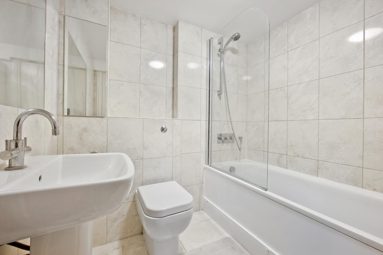 1 bed flat for sale in Slipway House  - Property Image 9