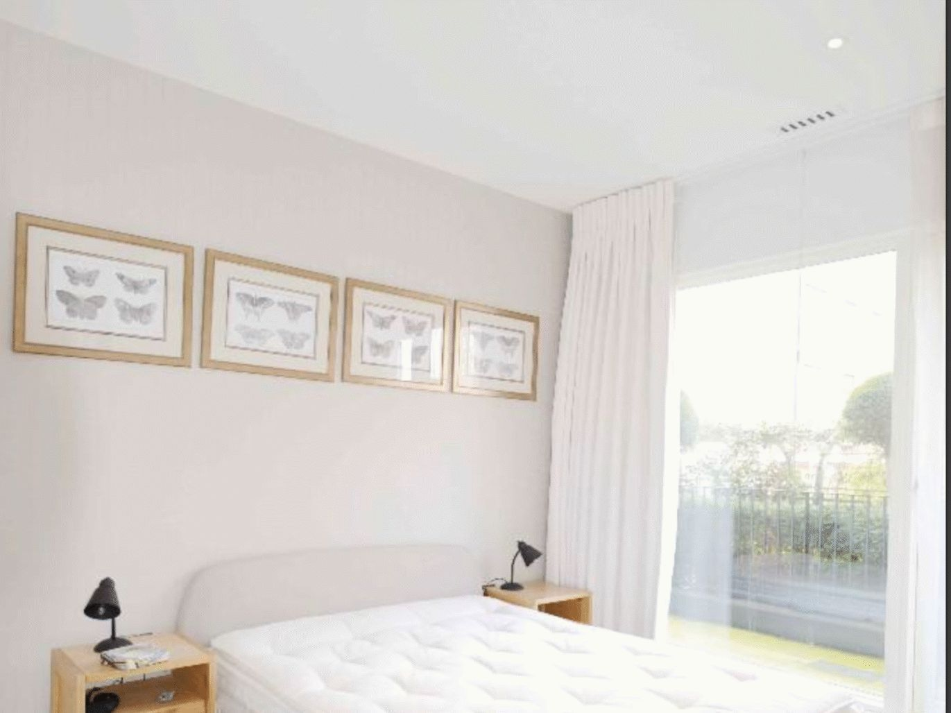 2 bed  to rent in Ebury Bridge Road  - Property Image 5