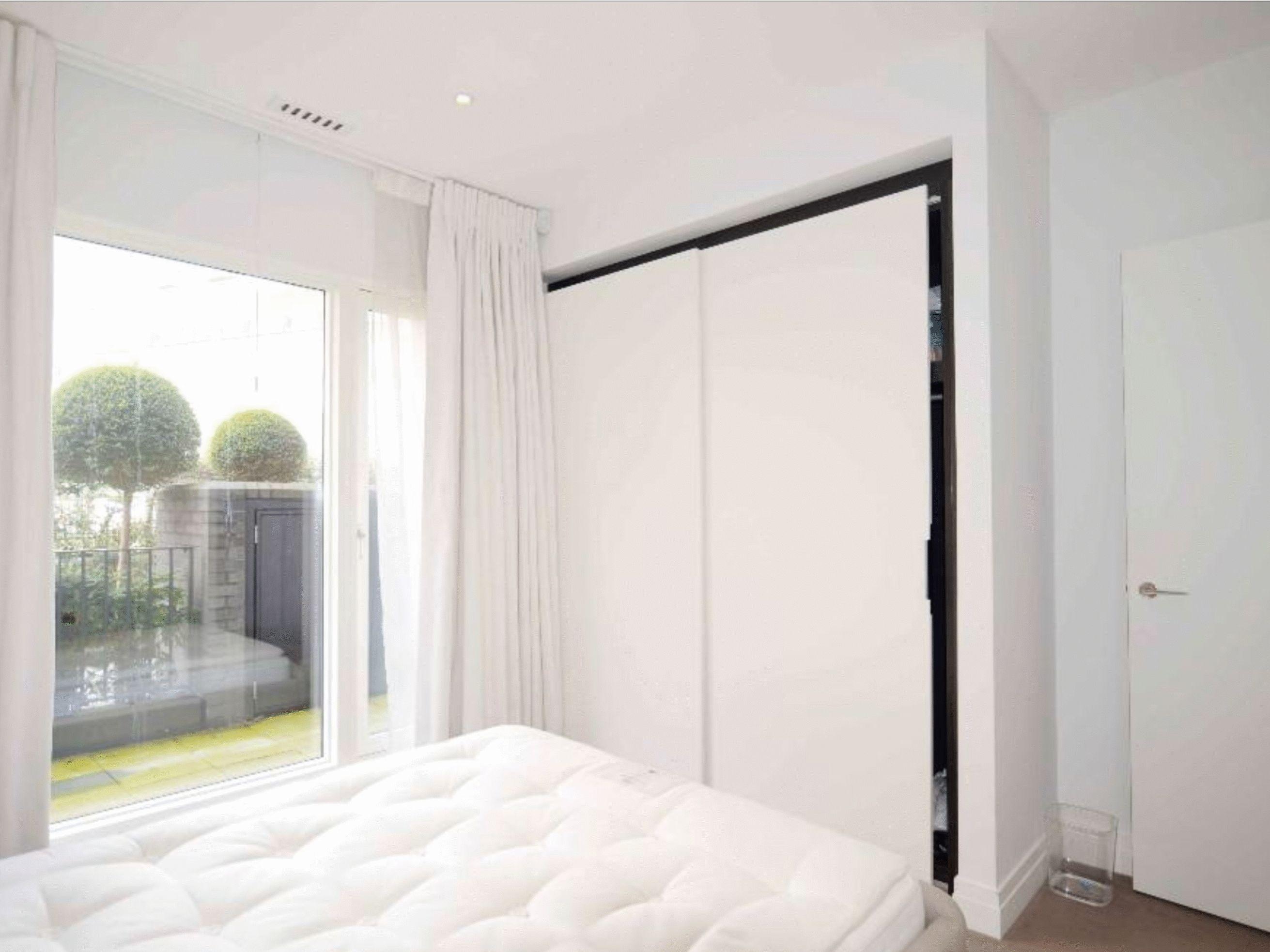 2 bed  to rent in Ebury Bridge Road  - Property Image 6