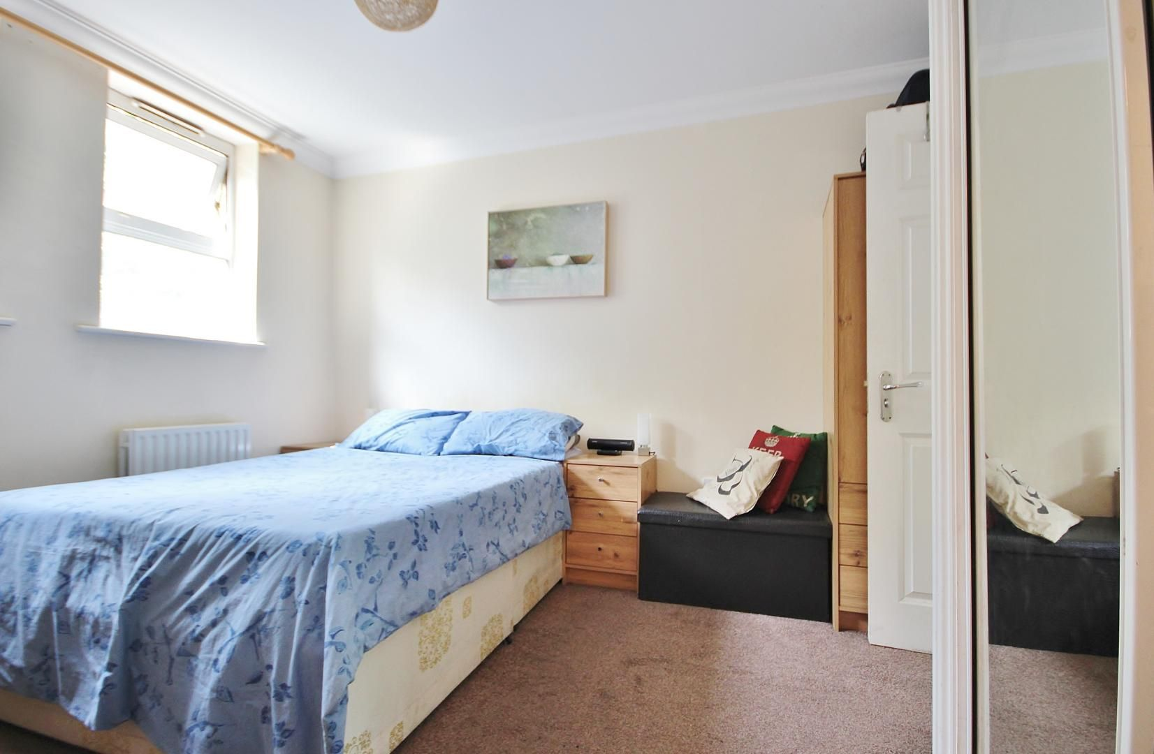 2 bed flat for sale in Walkers Lodge  - Property Image 6