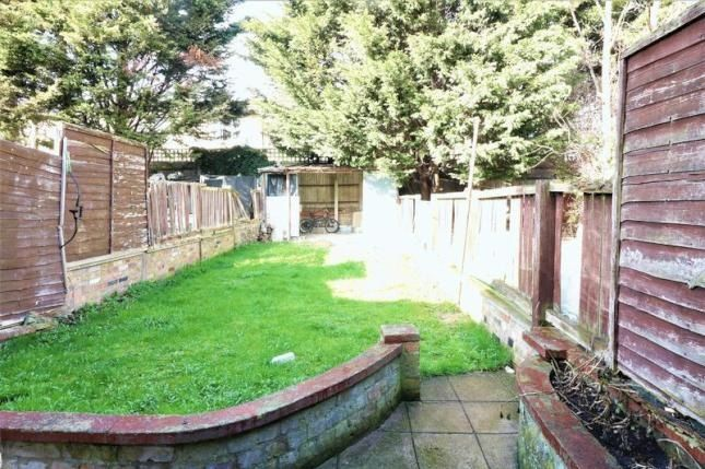 3 bed  for sale in Glendish Road, N17