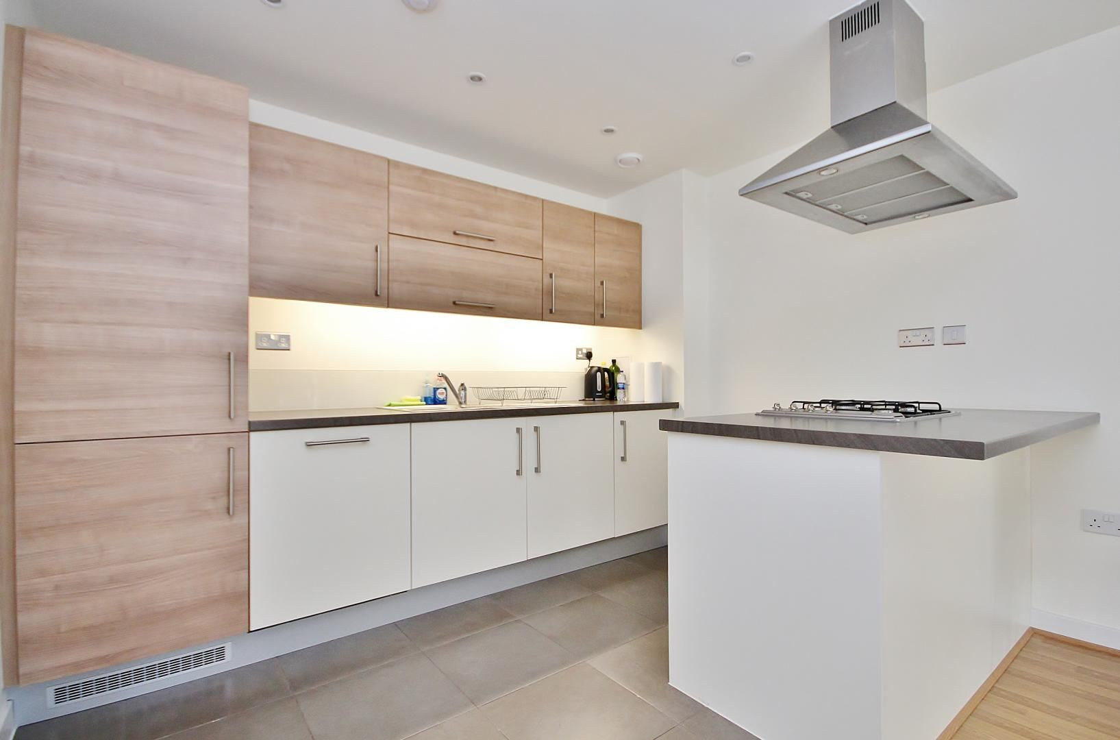 1 bed flat to rent in 2a Epad Apartments  - Property Image 2