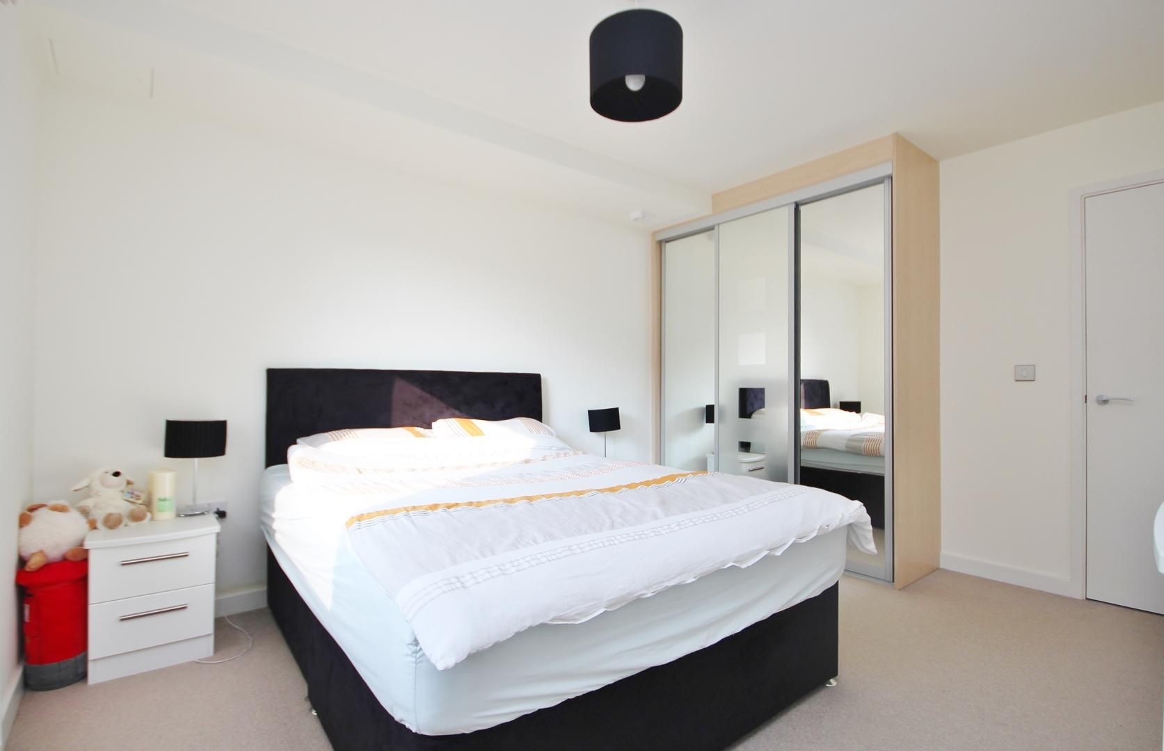 1 bed flat to rent in 2a Epad Apartments  - Property Image 3