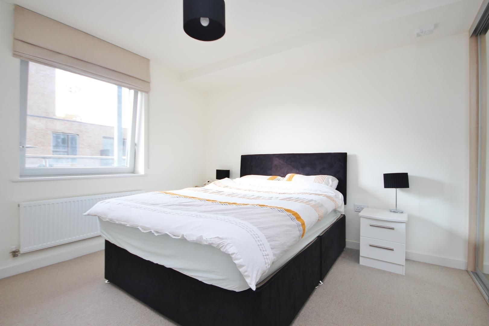 1 bed flat to rent in 2a Epad Apartments  - Property Image 4