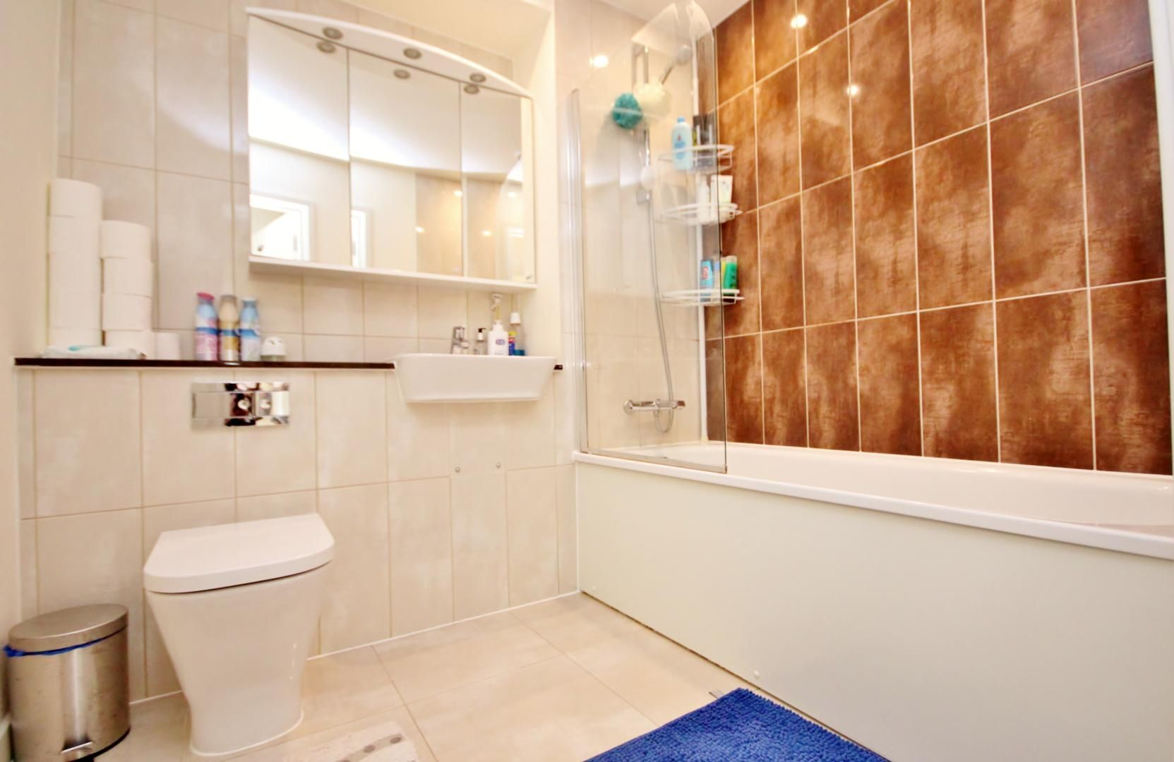 1 bed flat to rent in 2a Epad Apartments  - Property Image 5