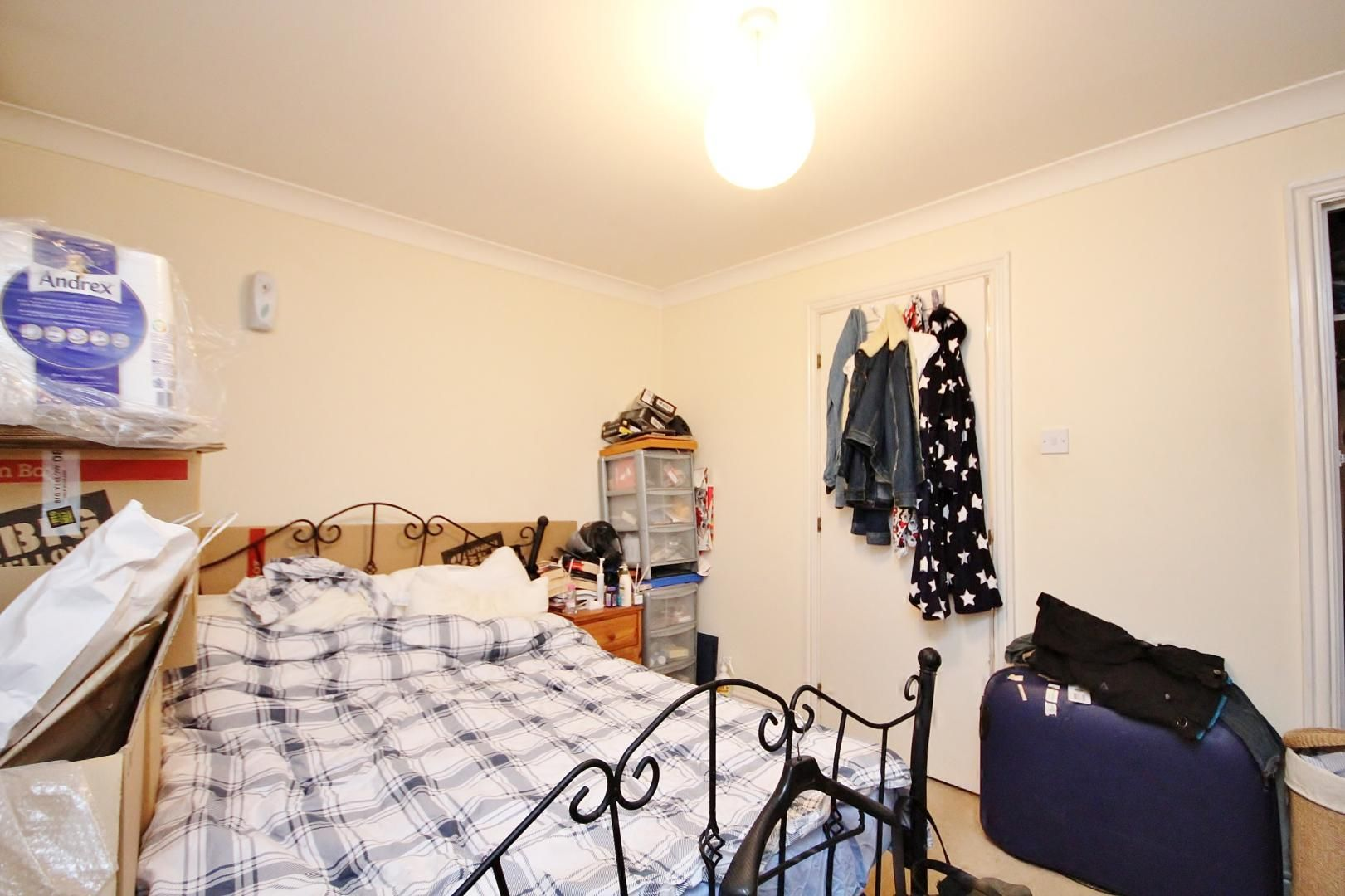 2 bed house for sale in Thomas Cribb Mews  - Property Image 6