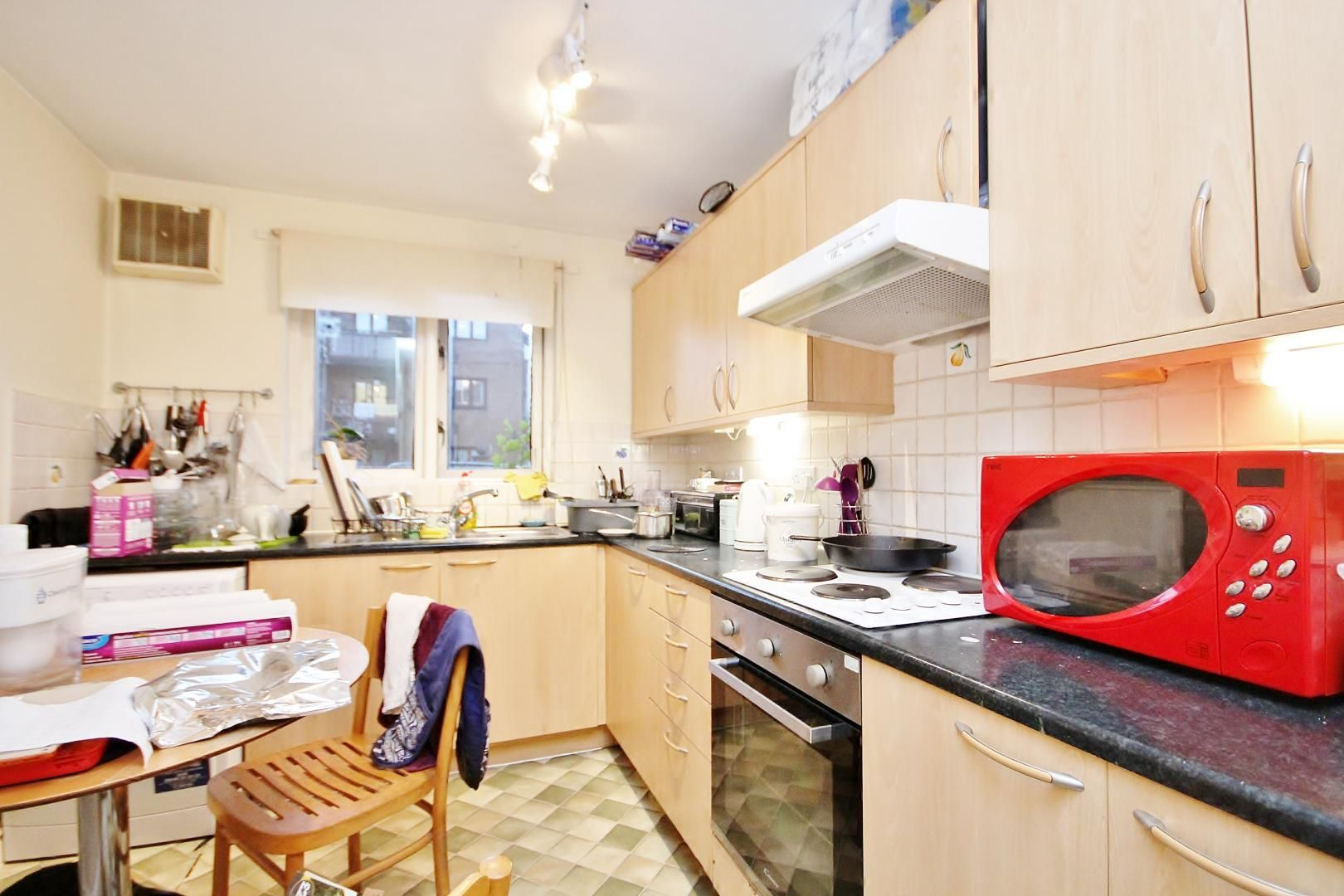 2 bed house for sale in Thomas Cribb Mews  - Property Image 9