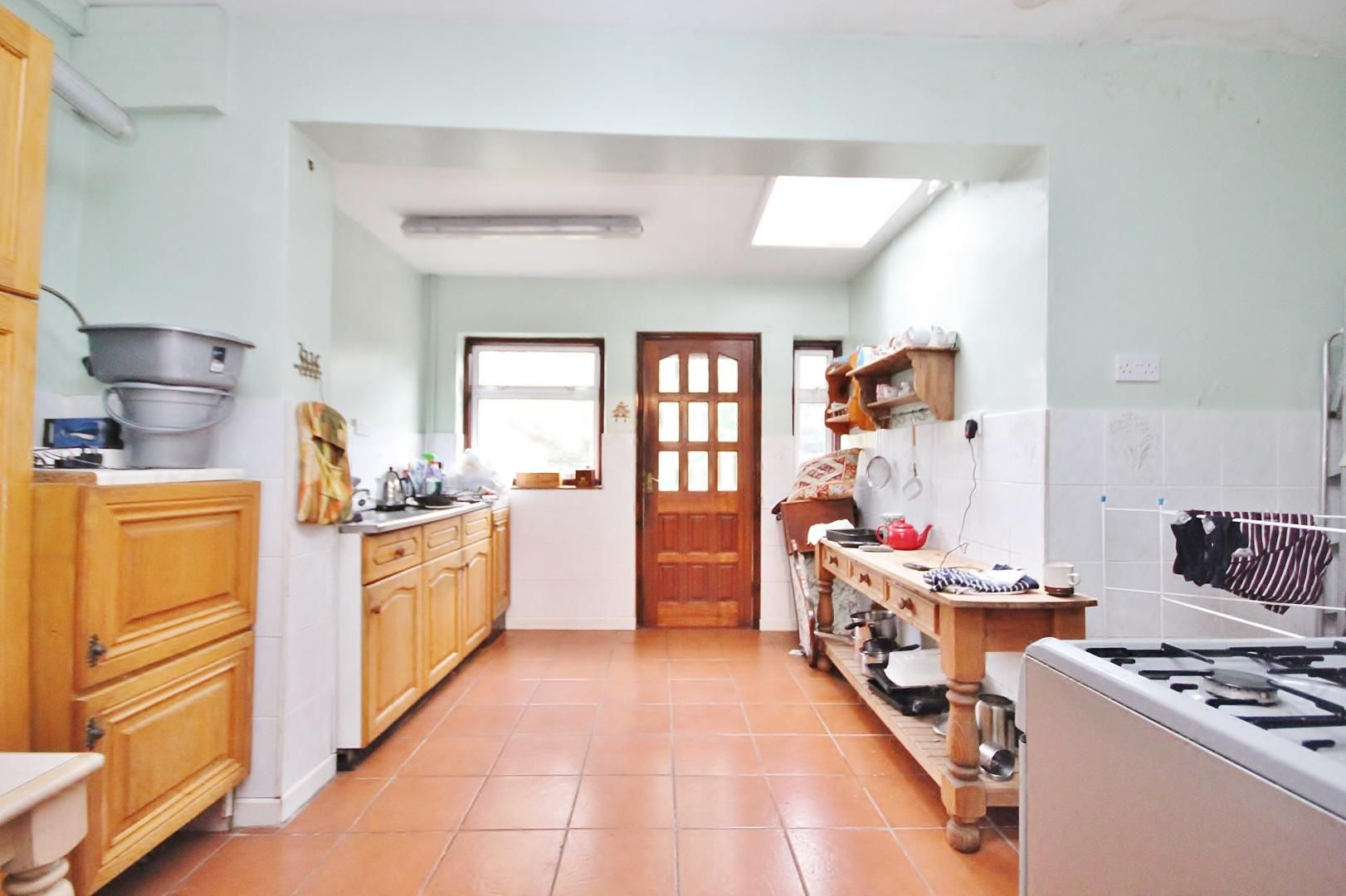 2 bed house for sale in Hesperus Crescent  - Property Image 4