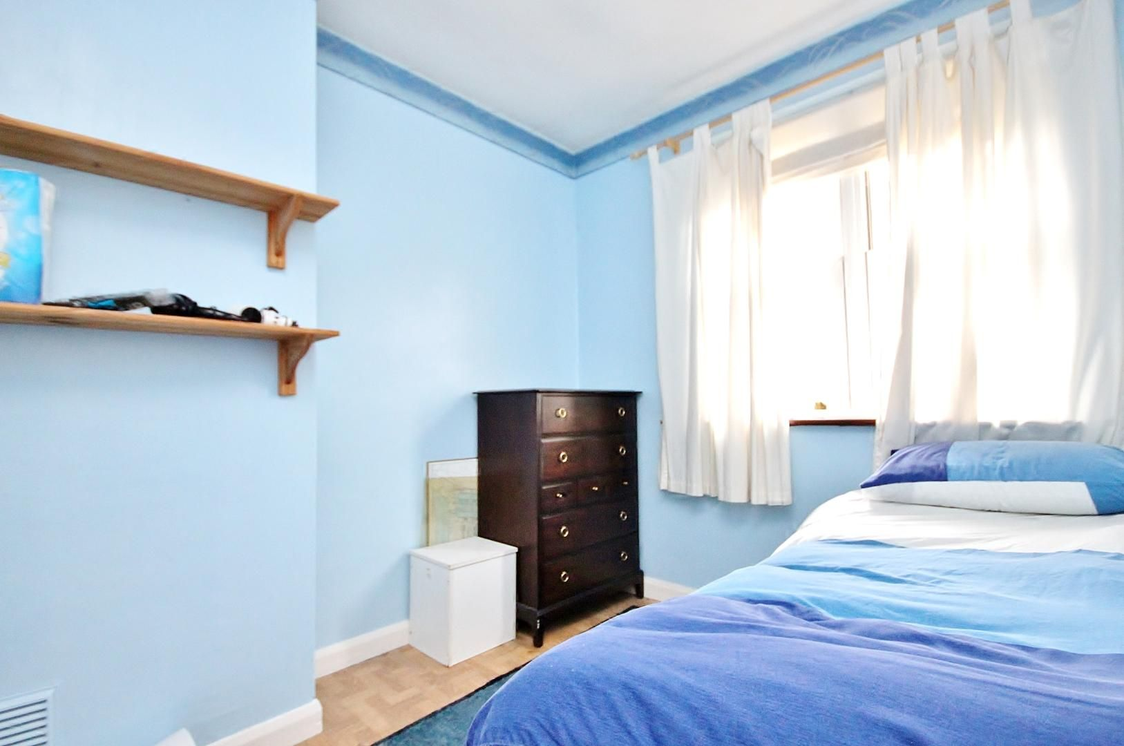 2 bed house for sale in Hesperus Crescent  - Property Image 6
