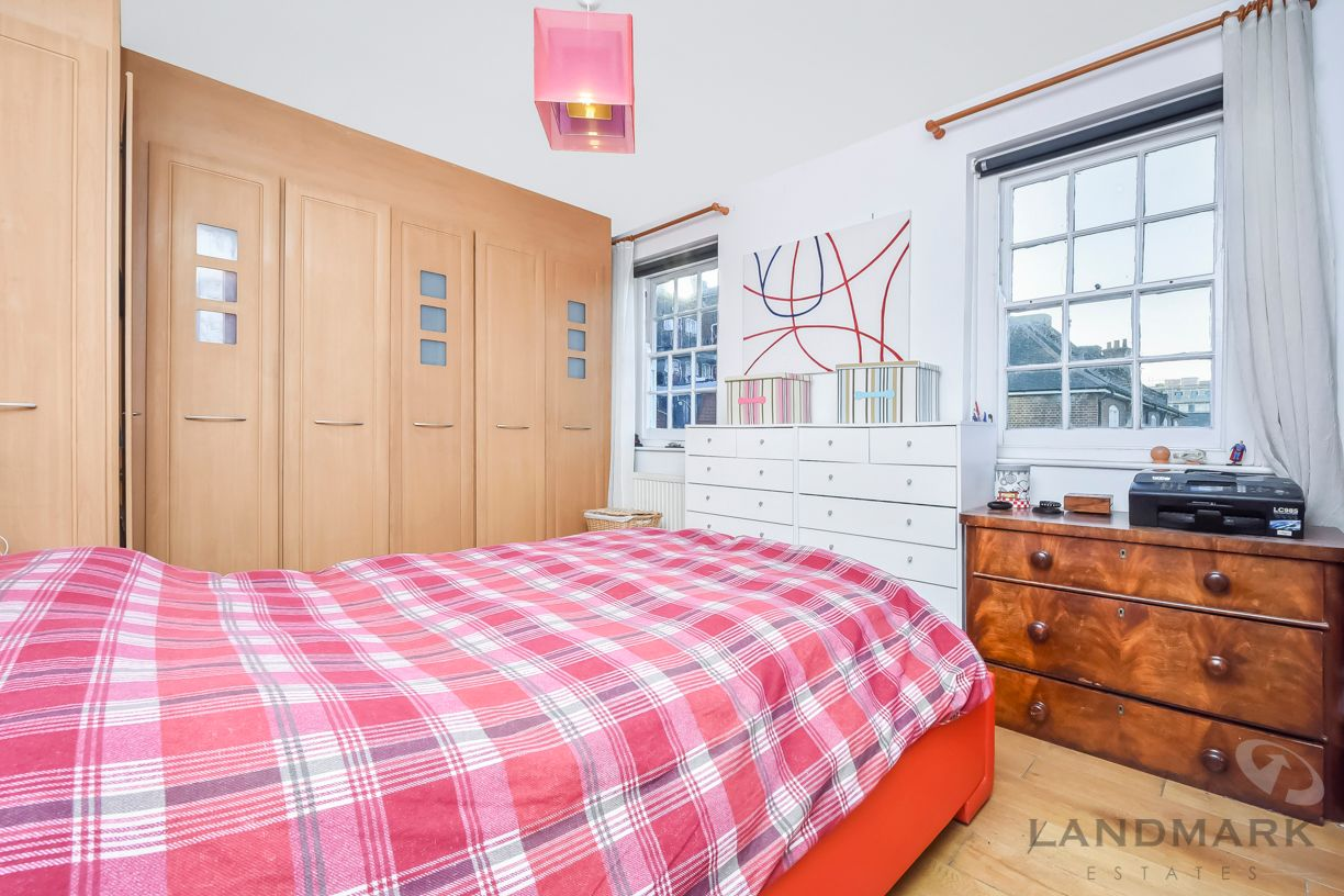 2 bed house for sale in East Ferry Road  - Property Image 4