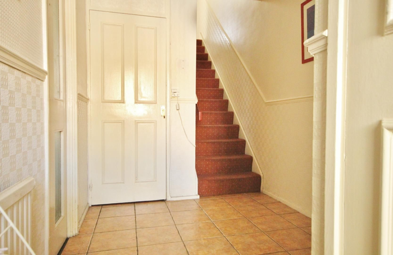 4 bed house to rent in Crowline Walk  - Property Image 11