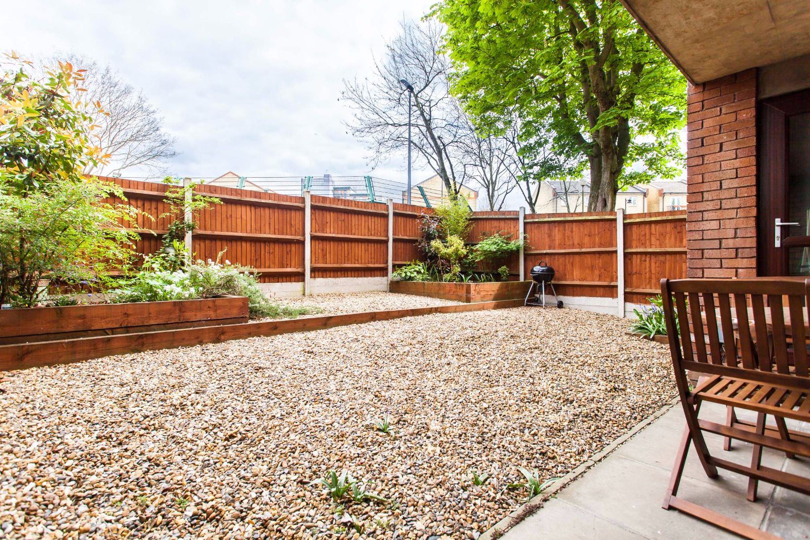 1 bed flat to rent in Sturmer Way - Property Image 1