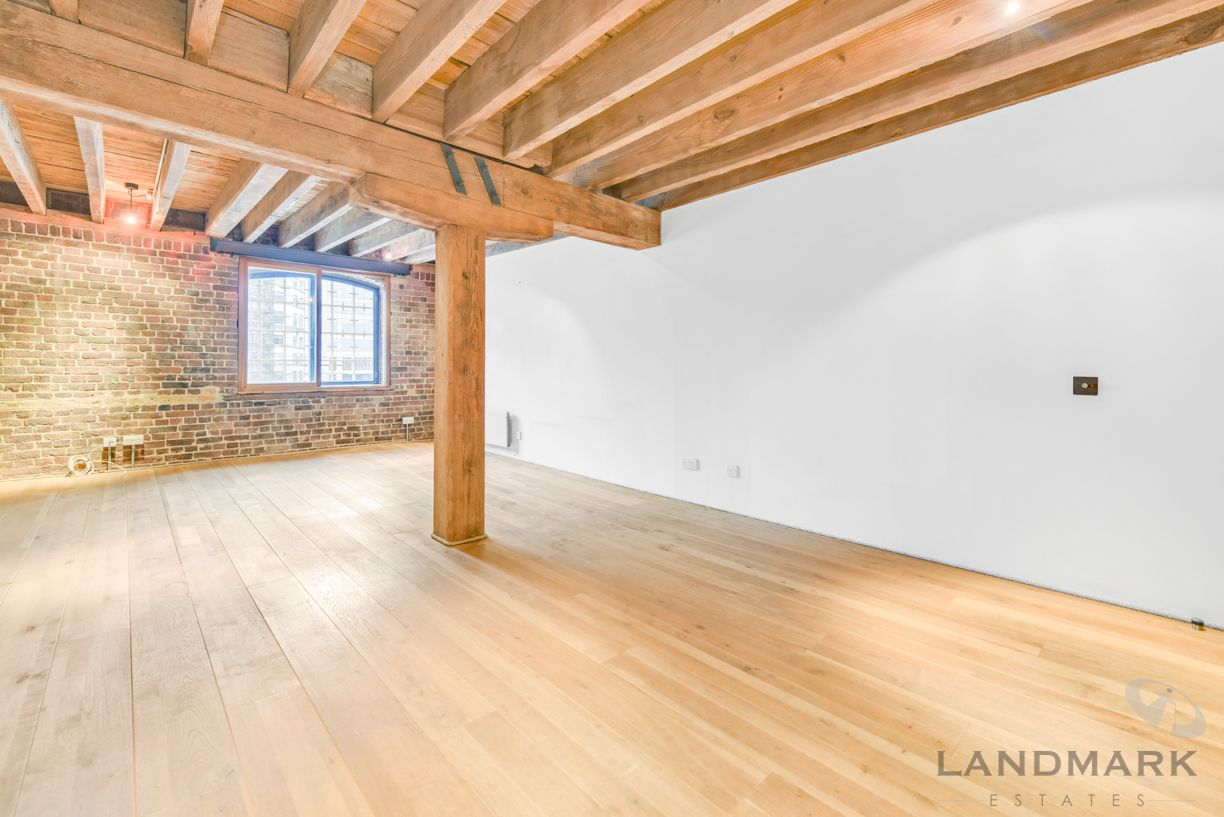 1 bed flat for sale in Port East Apartments  - Property Image 2