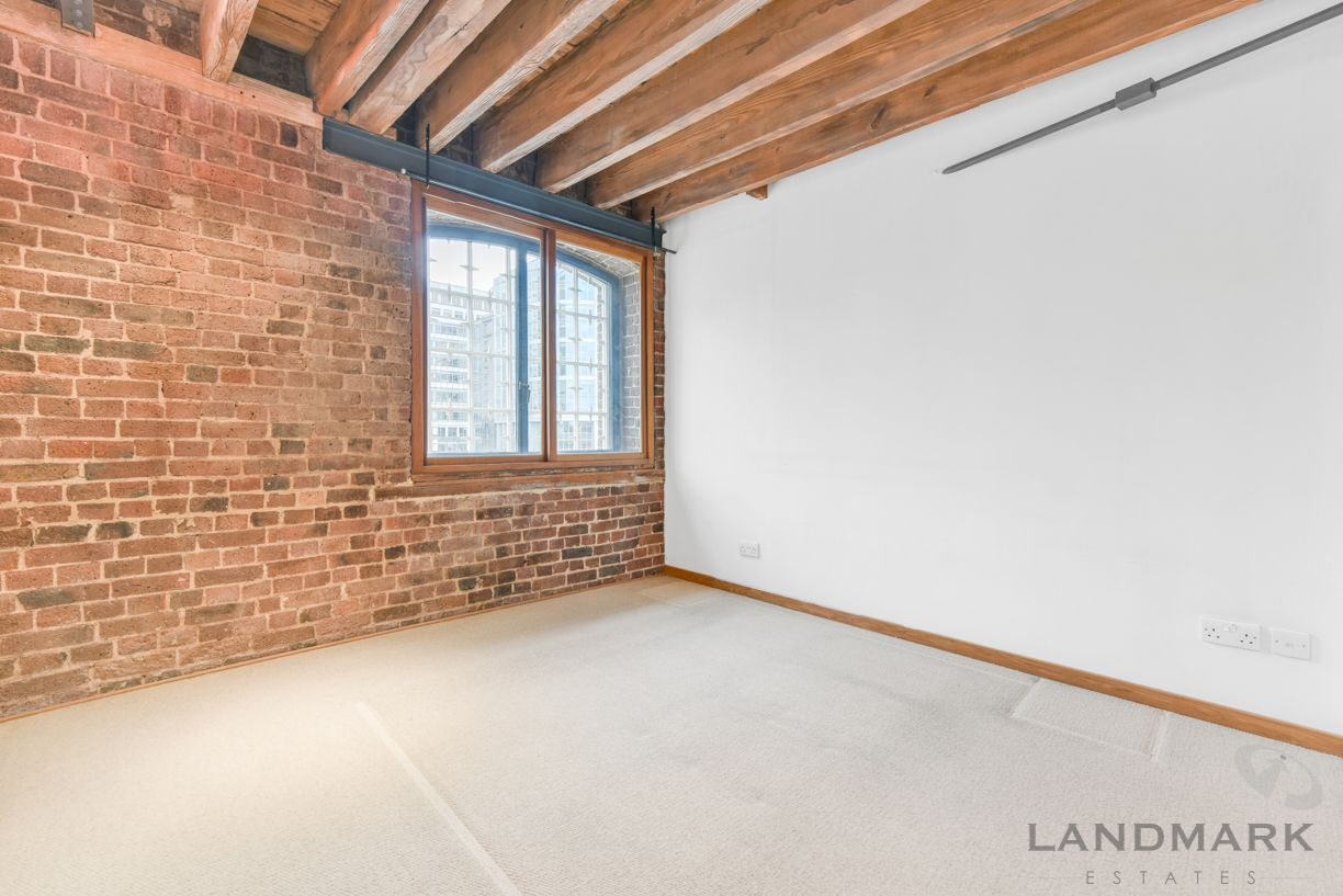 1 bed flat for sale in Port East Apartments  - Property Image 5