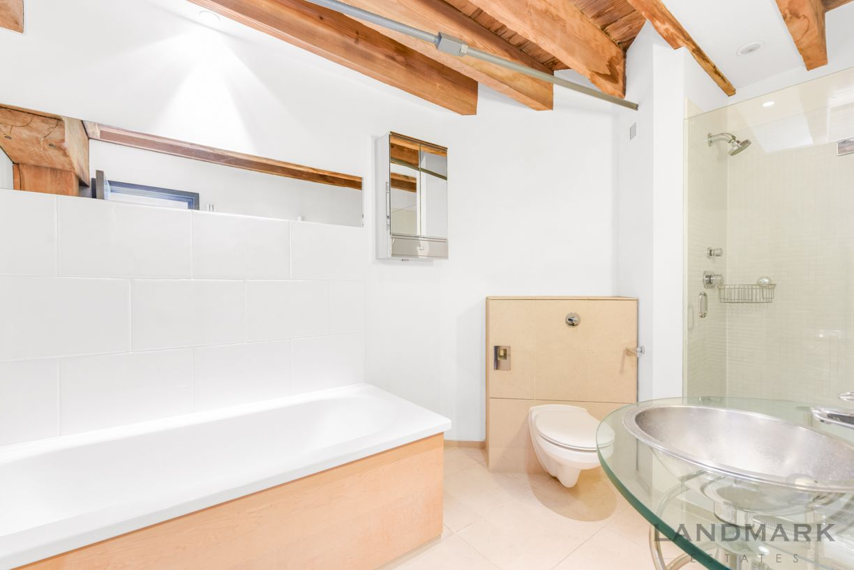 1 bed flat for sale in Port East Apartments  - Property Image 6