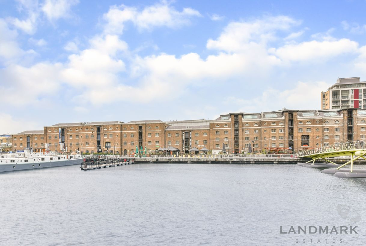 1 bed flat for sale in Port East Apartments  - Property Image 8