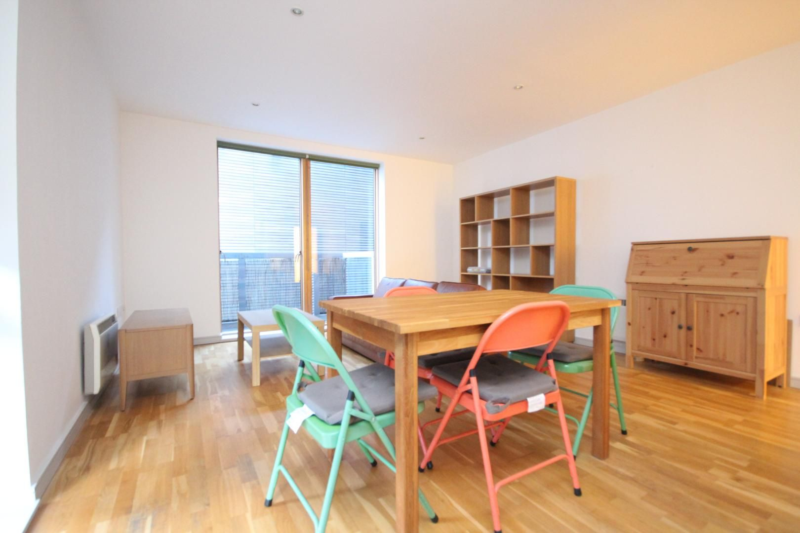 1 bed flat to rent in Provost Street  - Property Image 7