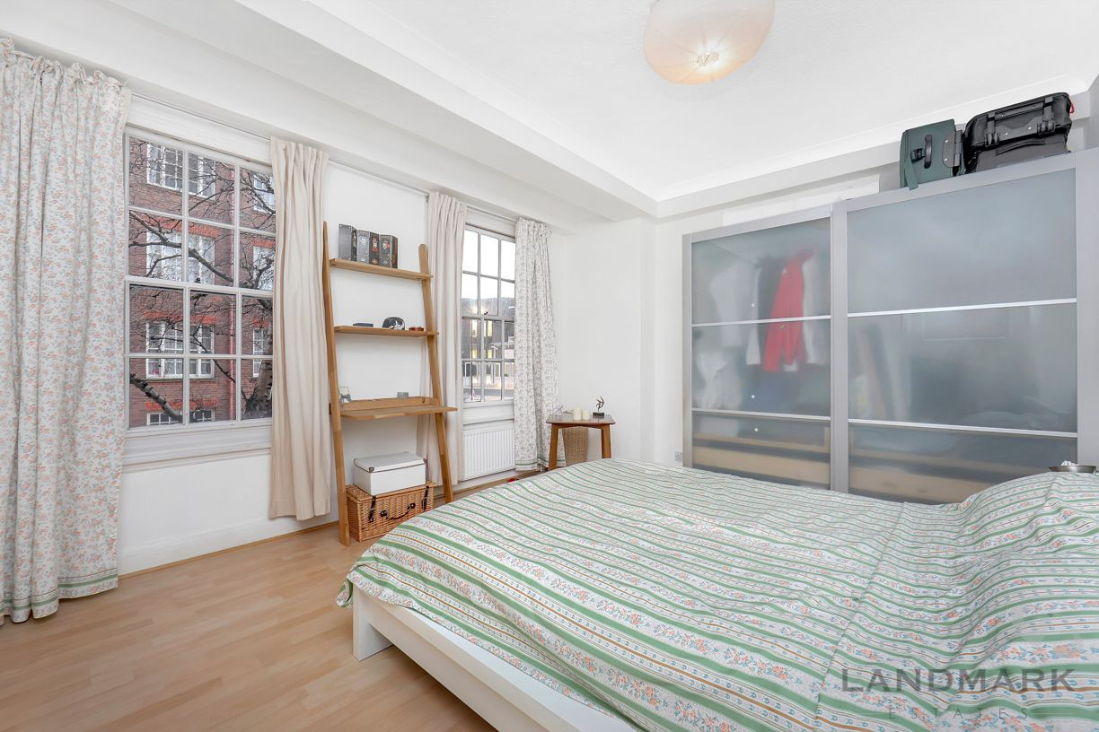2 bed flat to rent in Apsley House  - Property Image 3