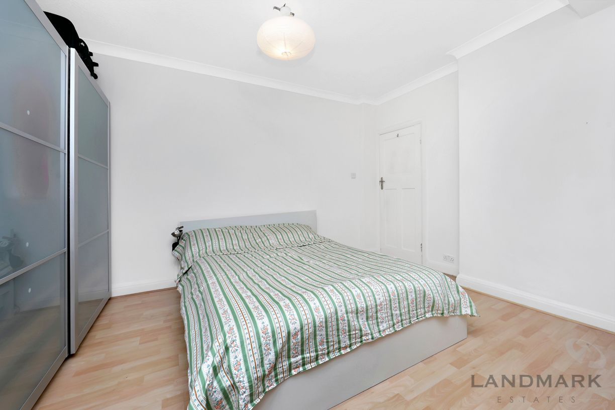 2 bed flat to rent in Apsley House  - Property Image 5