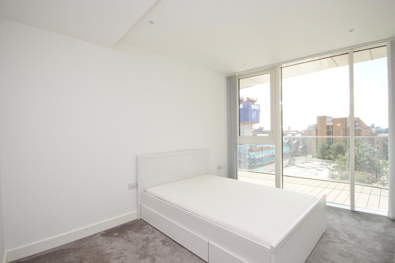 2 bed flat to rent in Counter House  - Property Image 6