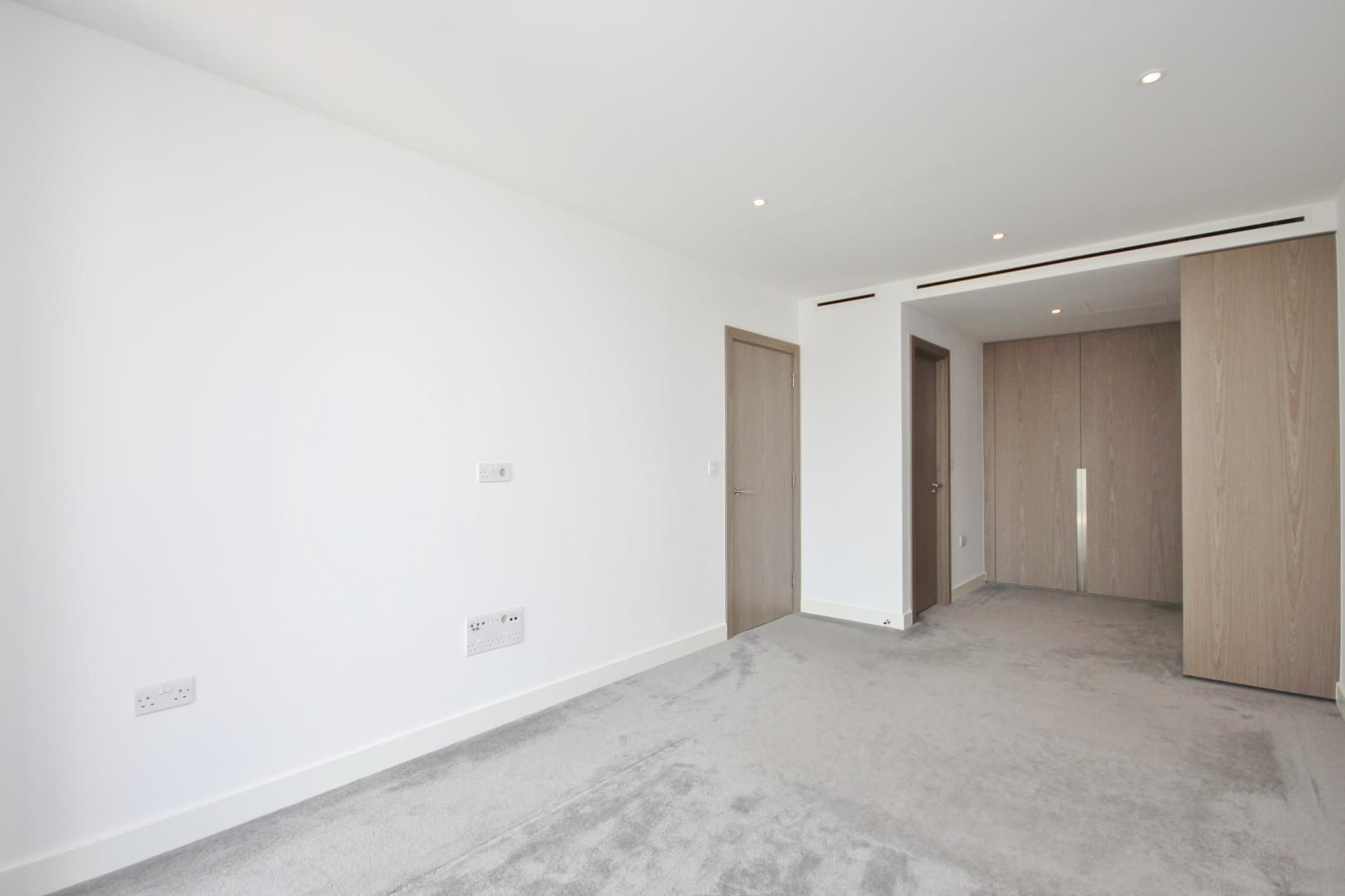 2 bed flat to rent in Counter House  - Property Image 9