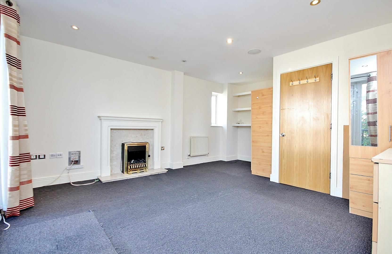 4 bed house to rent in Franklin Place  - Property Image 9