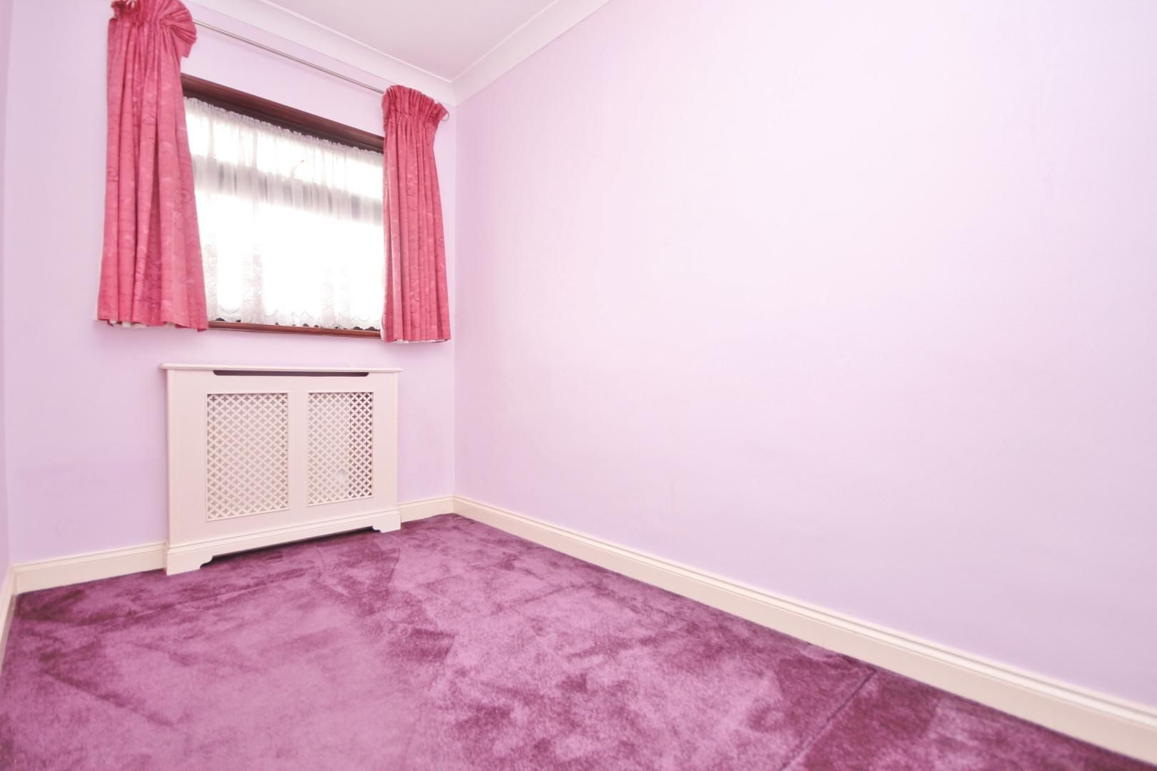 3 bed house to rent in Nelson Road  - Property Image 3