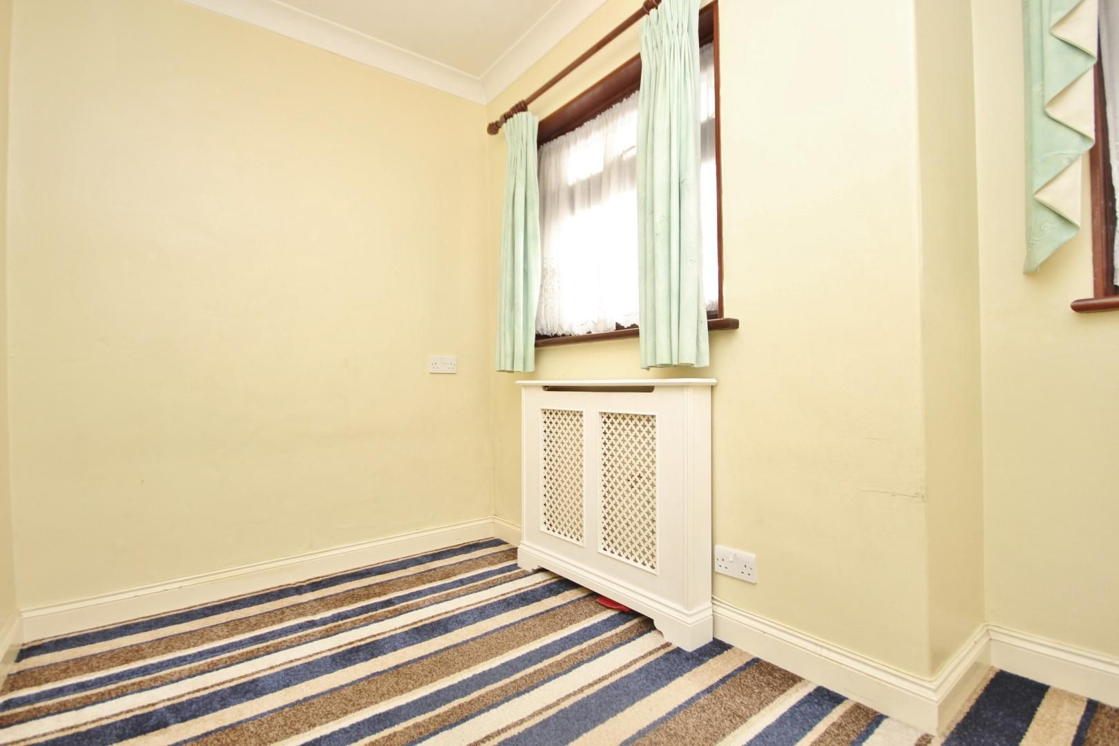 3 bed house to rent in Nelson Road  - Property Image 4
