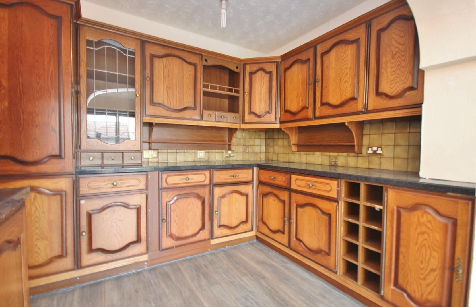 3 bed house to rent in Nelson Road  - Property Image 7