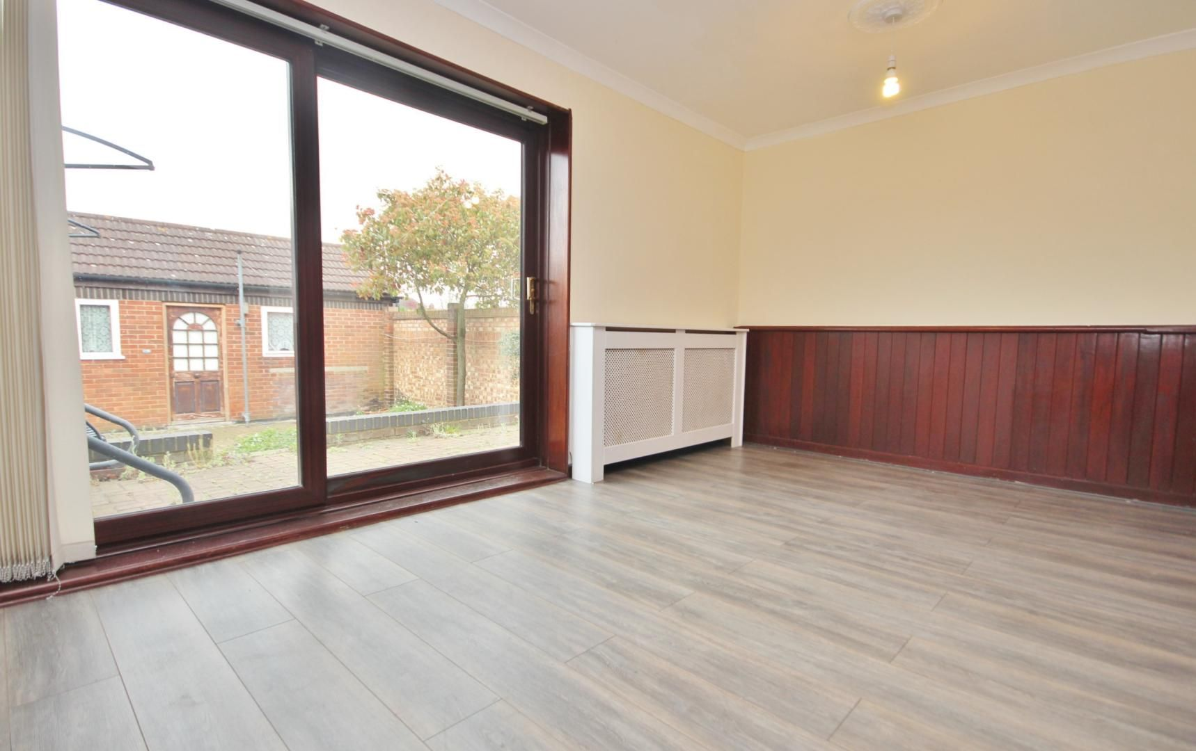 3 bed house to rent in Nelson Road  - Property Image 8