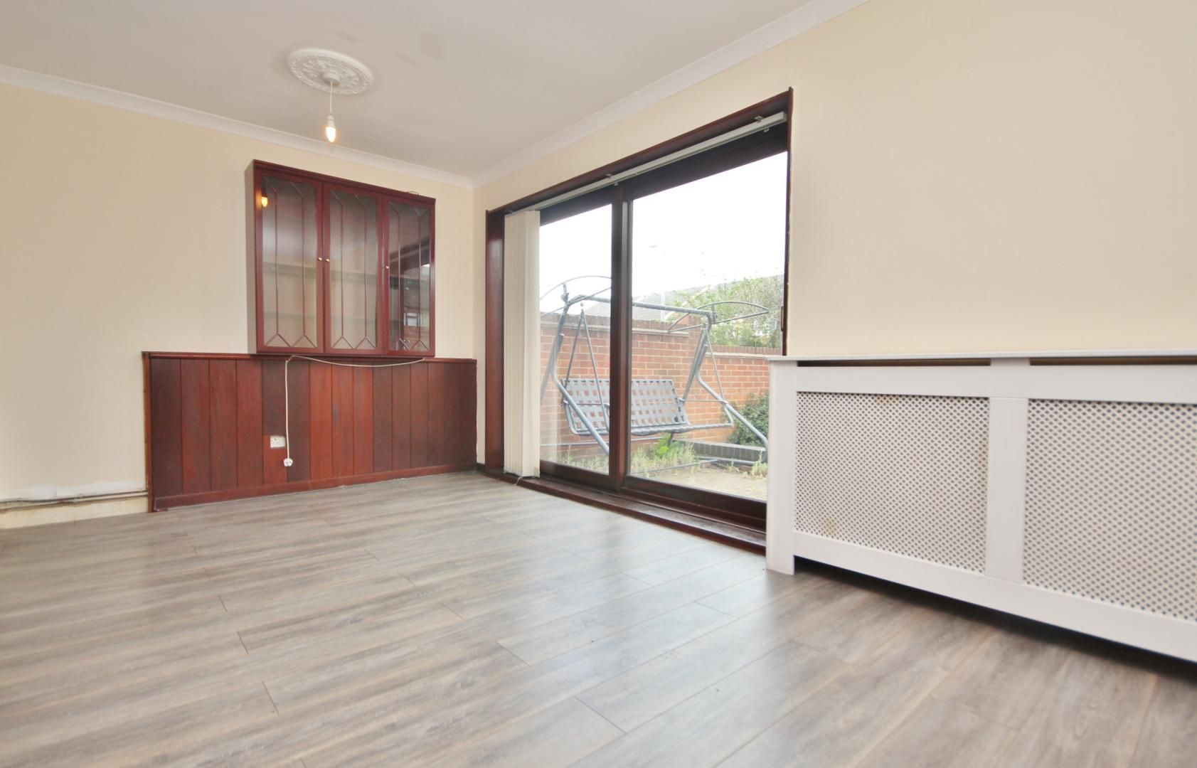 3 bed house to rent in Nelson Road  - Property Image 9
