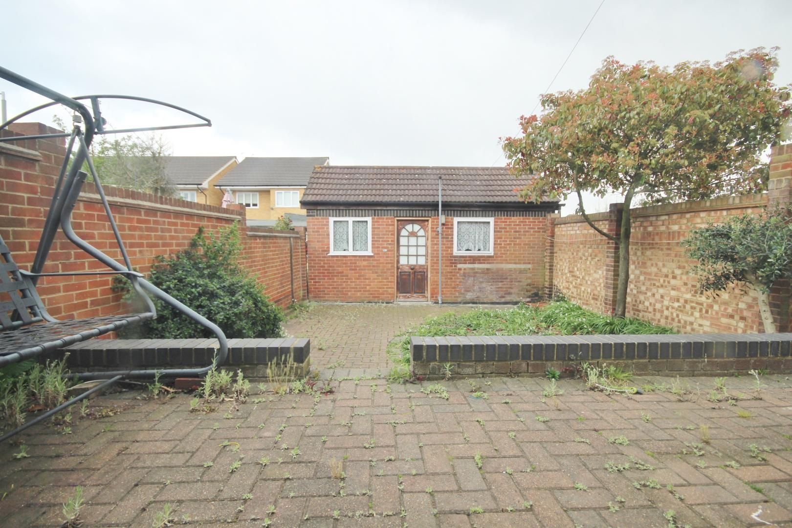 3 bed house to rent in Nelson Road  - Property Image 10