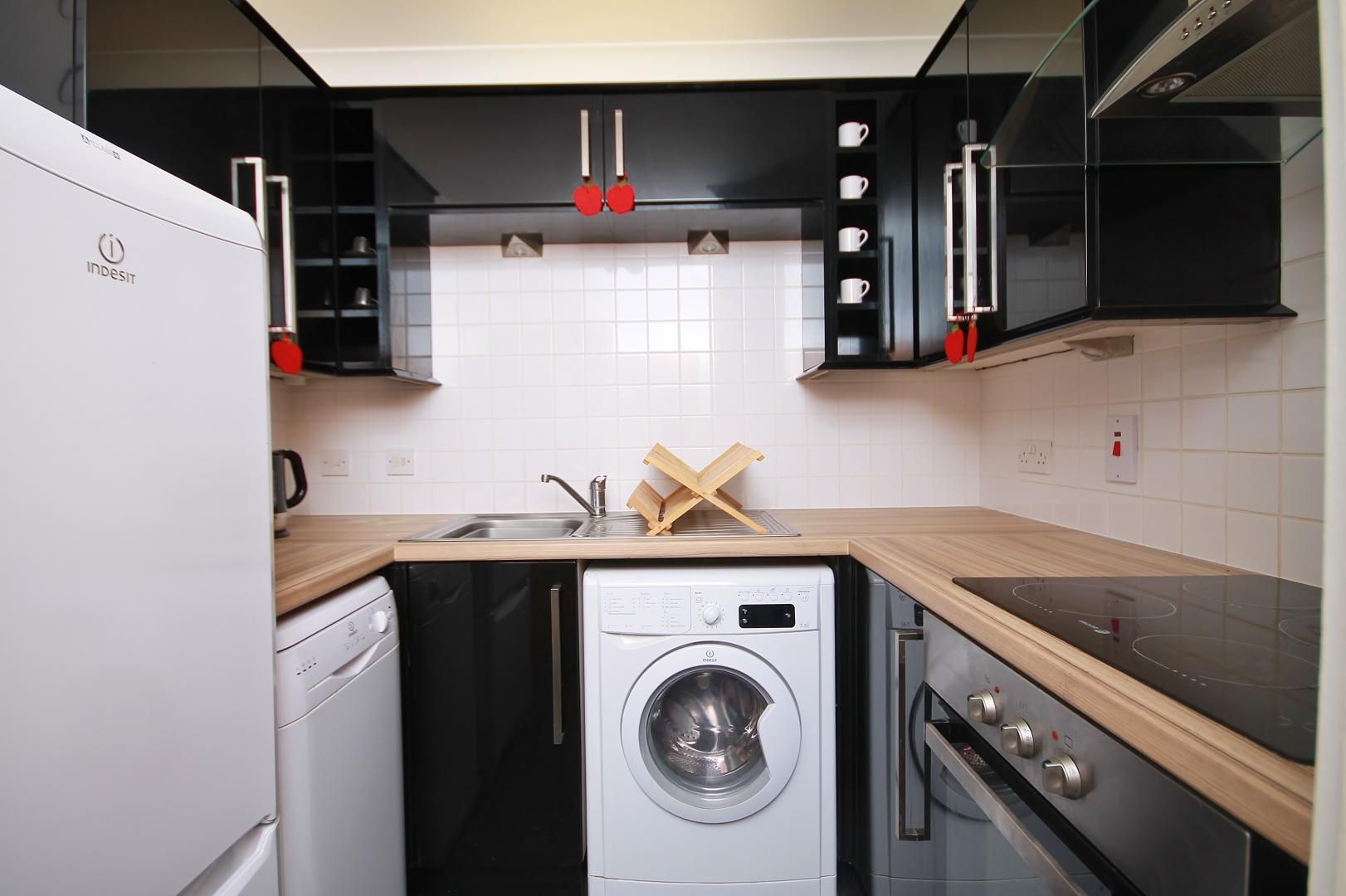 1 bed  to rent in Wheel House  - Property Image 2